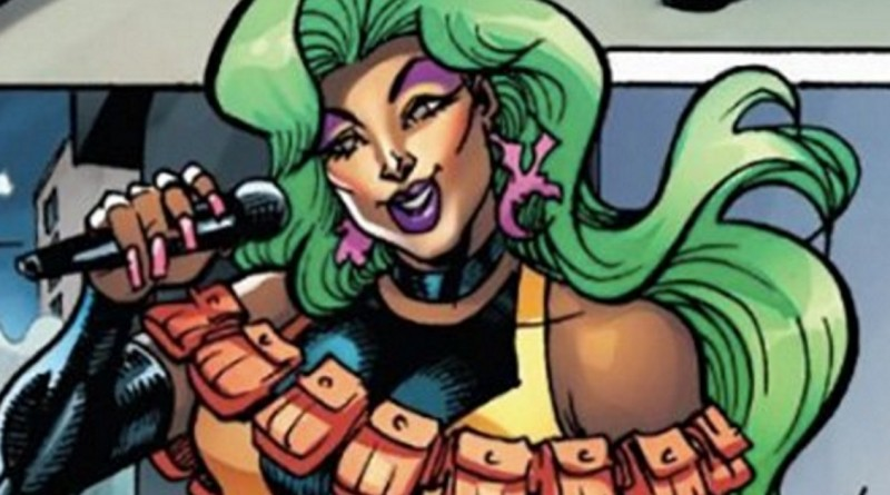marvel_drag_queen_superhero_shade_marvel_comics_1200x628_acf_cropped