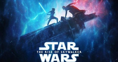 Boletos para Star Wars: El Ascenso de Skywalker ¡ya están disponibles!
