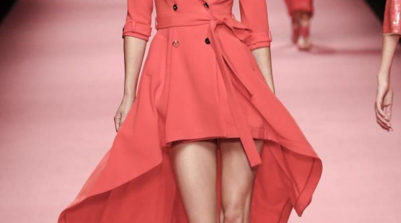 tendencias-de-moda-2019-1