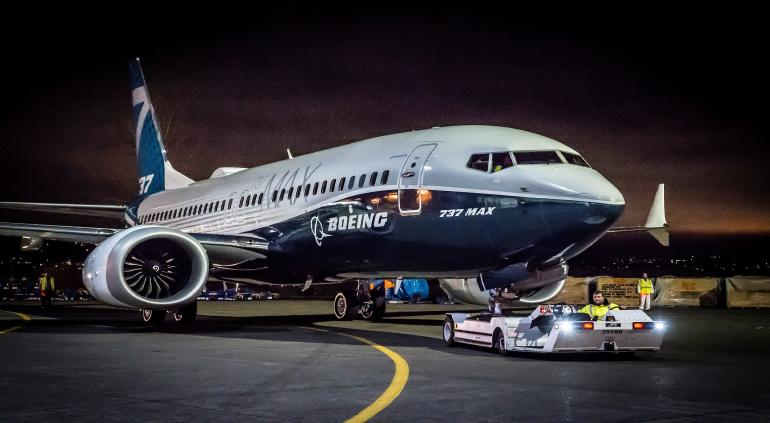 principal_boeing-737-max-on-tug-source-ba