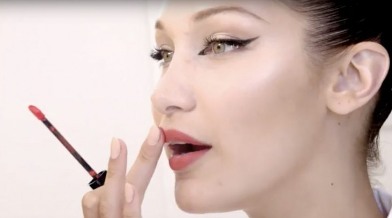 Bella-Hadid-Makeup-Beauty-Tips-Dior-1024x474